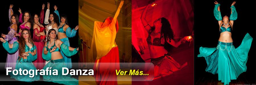 Servicio-Fotografico-Danza
